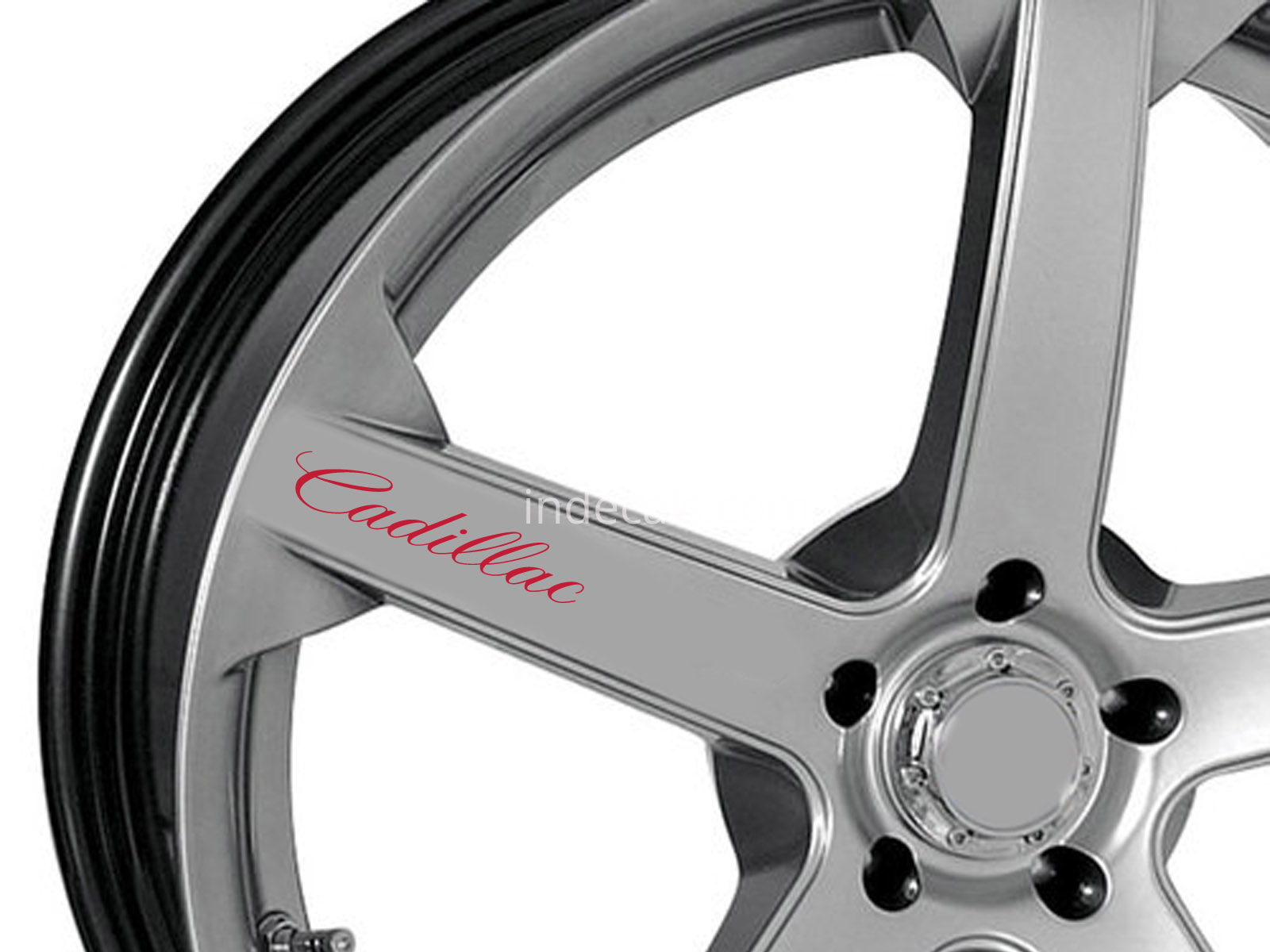 more wheel cts chrome add news cadillac wheels magazine ats package show automobile black and coupe
